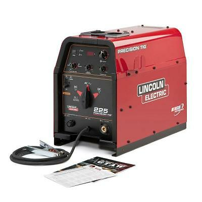 The Essential Guide to Buying Welders