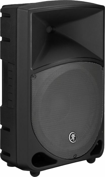 How to Buy Used PA Speakers