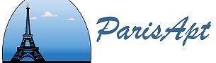 ParisApt