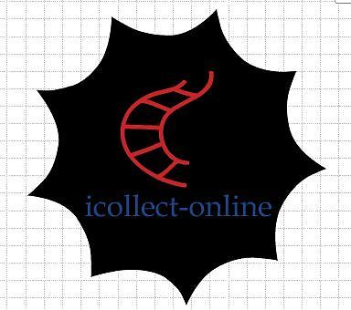 icollect-online