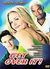 Get Over It (DVD, 2001)