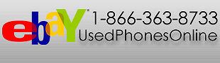 UsedPhonesOnline