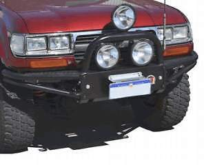 LANDCRUISER-80-SERIES-XROX-BAR-BULL-BAR