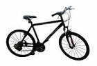 Giant Aluminium Frame Front Suspension Mountain Bikes