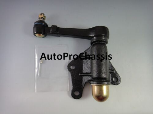 ONE IDLER ARM TOYOTA HILUX SURF 92-95 RHD SEE DETAIL