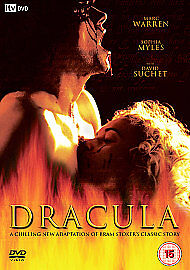 Dracula-DVD-2007-Directors-Cut-RATED-15-HORROR-VAMPIRES