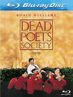 Dead Poets Society (Blu-ray Disc, 2012)