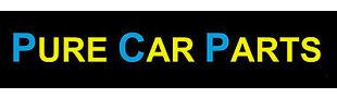 PURE CAR PARTS