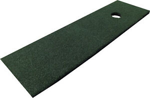 UTP1260-12-x-60-Putting-Green-For-Optishot-Golf-Mat