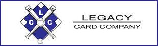 Legacy Card Company