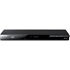 Samsung BD-D5300 Blu-ray Player