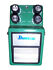 Guitar Effect Pedal: Ibanez TS9DX Overdrive Guitar Effect Pedal