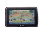 Mio Navman M400 Automotive GPS Receiver