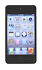 MP3 and Digital Media Player: Apple iPod Touch 4th Generation (16 GB)