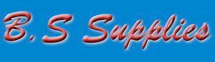 B.S.Supplies Stoke on Trent Ltd