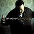 CD: Purpose by Design by Fred Hammond (CD, Mar-2000, Verity)