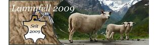lammfell2009