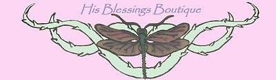 His Blessings Boutique