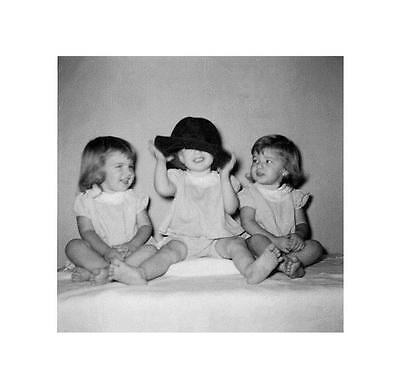 tripletno1