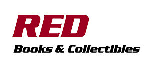 RED-Books-and-Collectibles
