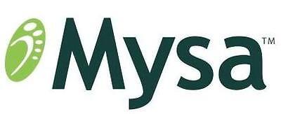 MYSA SWEDEN THE-OFFICIAL-WEBSHOP