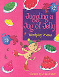Juggling a Jug of Jelly,