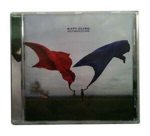 Biffy Clyro  Only Revolutions 2009 - Hailsham, United Kingdom - Biffy Clyro  Only Revolutions 2009 - Hailsham, United Kingdom
