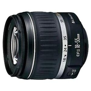 New Genuine Canon EF 1855 III F3556 Lens not in box - Sidcup, United Kingdom - New Genuine Canon EF 1855 III F3556 Lens not in box - Sidcup, United Kingdom