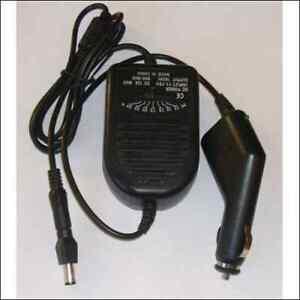 DELL-Laptop-Car-Charger-DC-adapter-Vostro-3500-3700