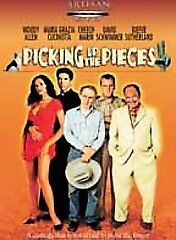 Picking-Up-the-Pieces-DVD-2001-Sensormatic-DVD-2001
