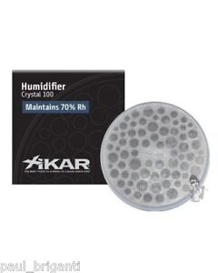 XiKAR-817Xi-100-Cigar-Crystal-Humidifier-8oz-Solution