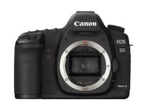 Canon-EOS-5D-Mark-II-21MP-Full-Frame-Digital-SLR-Body-NEW