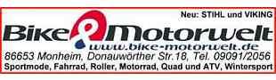 Bike&Motorwelt