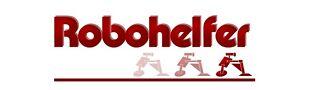 Robohelfer