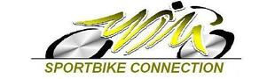 sportbikeconection