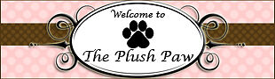The Plush Paw