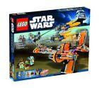 Watto LEGO Sets & Packs