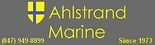Ahlstrand Marine Co