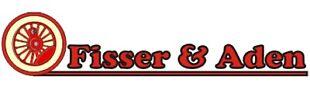 fisser_aden_shop