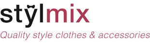 Stylmix Ltd