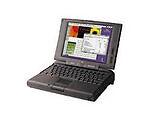 Apple PowerBook 5300CS/100 10.4