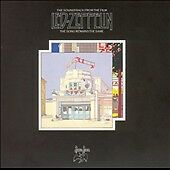 Led-Zeppelin-The-Song-Remains-The-Same-Soundtrack-From-The-Led-Zeppelin-Film-A