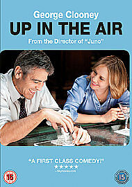 Up-In-The-Air-DVD-2010