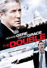 The Double (DVD, 2012, Canadian)
