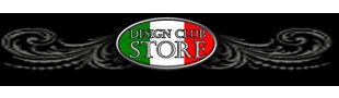 design-club-store
