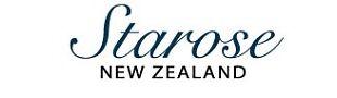 Starose New Zealand Sheepskins