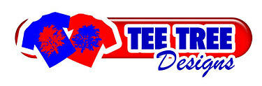 TeeTreeDesigns