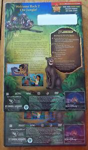 Jungle-Book-2-DVD-2008-2-Disc-Set