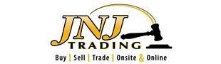 JNJ Trading