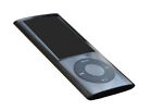 iPod Nano with Voice Recorder